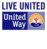 logo_UW_Vertical.png