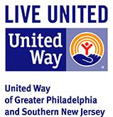 logo_UWGPSNJ_Vertical.png